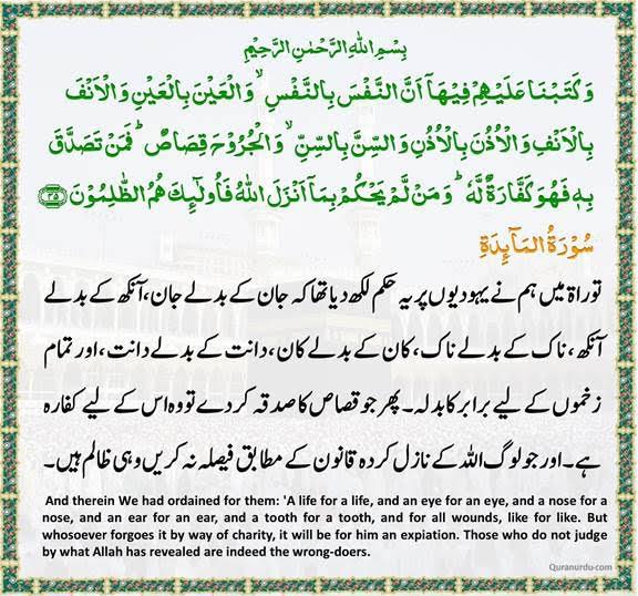 Today_Quran_Hadith_09_01_2018_1